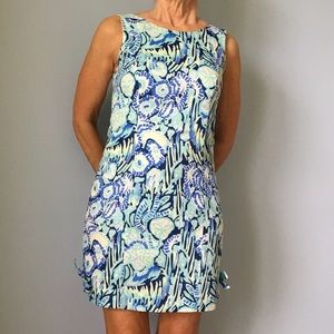 🌟REDUCED 55🌟 TODAY ONLY🌟🌸Lilly Pulitzer🌸